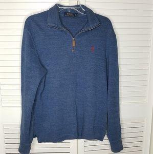 Ralph lauren Polo pullover sweater